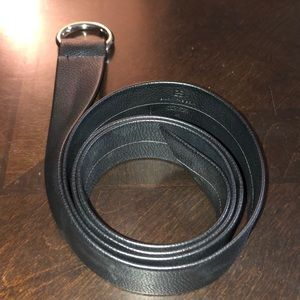 B-Low the Belt Mia belt